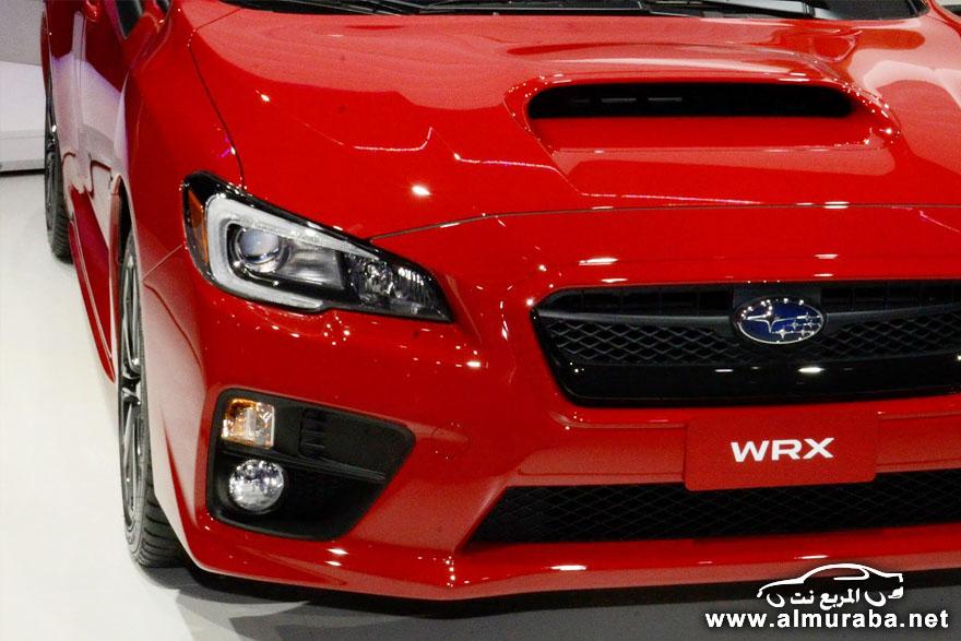2015-Subaru_WRX-17[2]