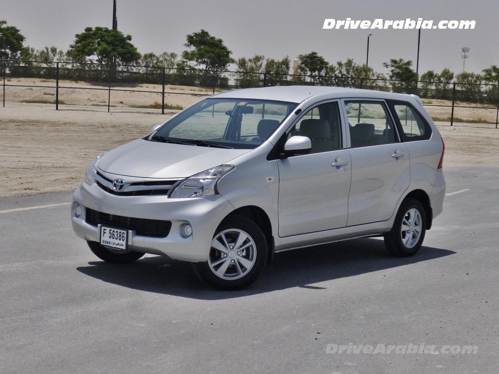 Kelebihan Kekurangan Toyota Avanza 2014 Murah Berkualitas