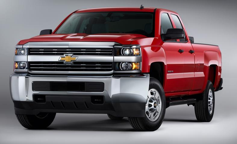 2015-chevrolet-silverado-2500-hd-cng-photo-569676-s-787x481