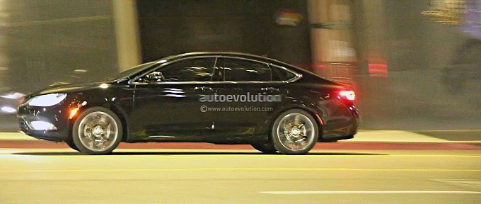 2015-chrysler-200-sedan-spy-photos-completely-reveal-new-design-photo-gallery-medium_6