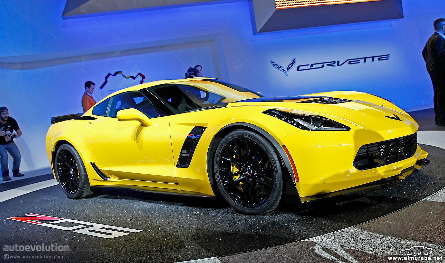 2015-corvette-z06-officially-revealed-in-detroit-live-photos_1