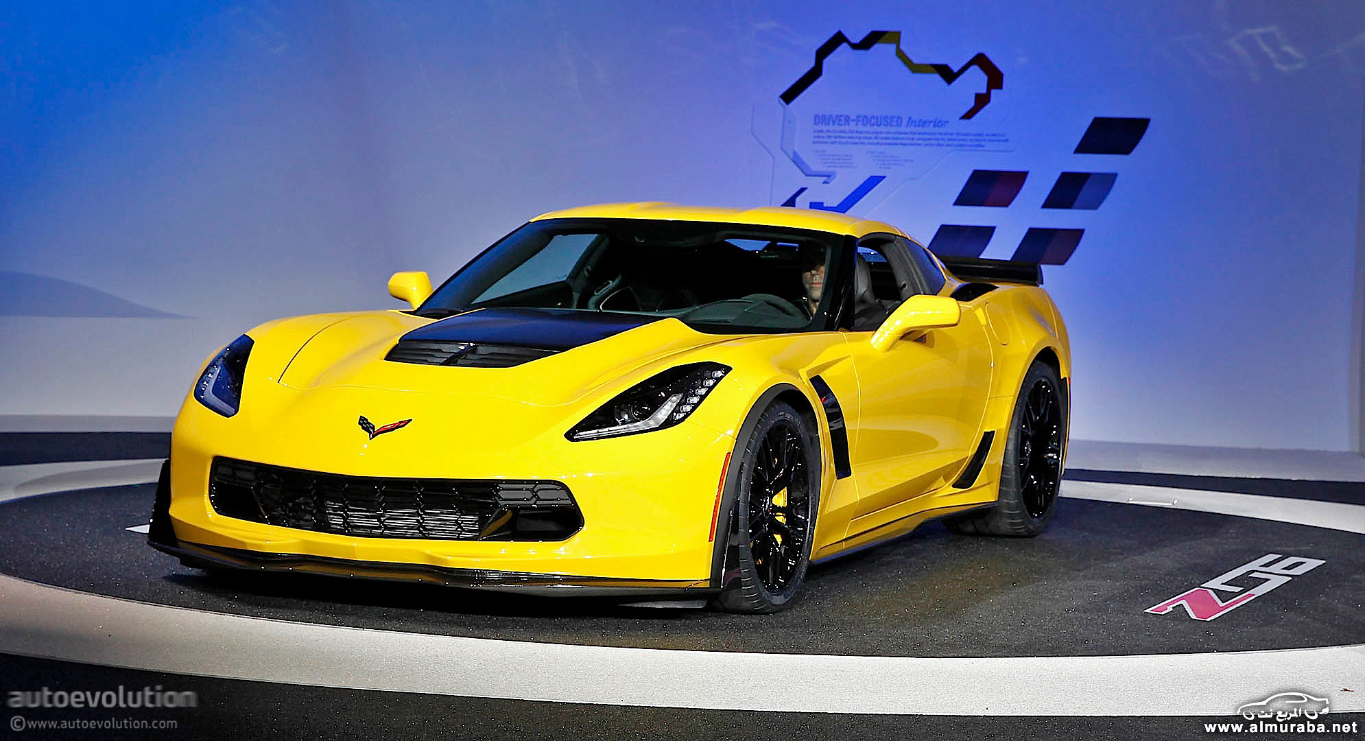 2015-corvette-z06-officially-revealed-in-detroit-live-photos_2