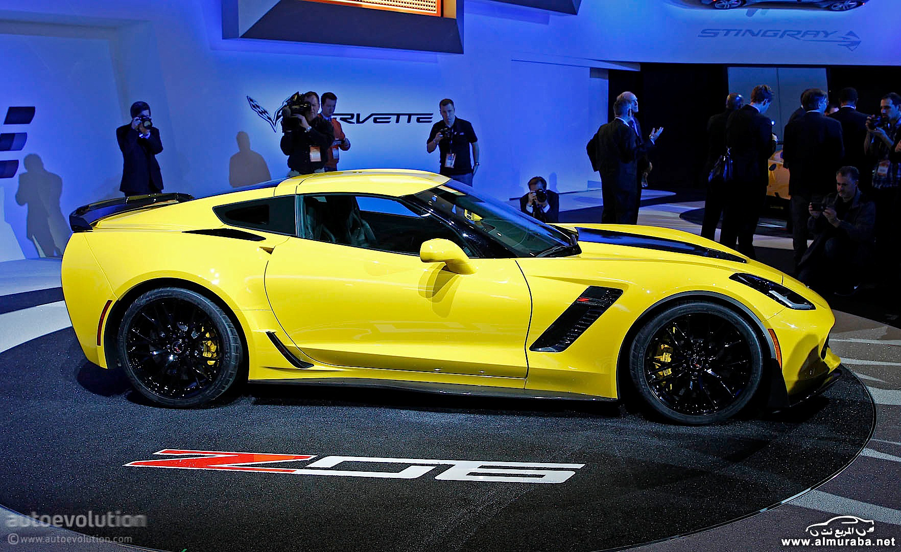 2015-corvette-z06-officially-revealed-in-detroit-live-photos_7