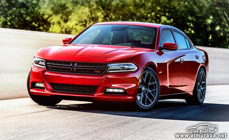2015-dodge-charger-r-t-photo-619772-s-787x481