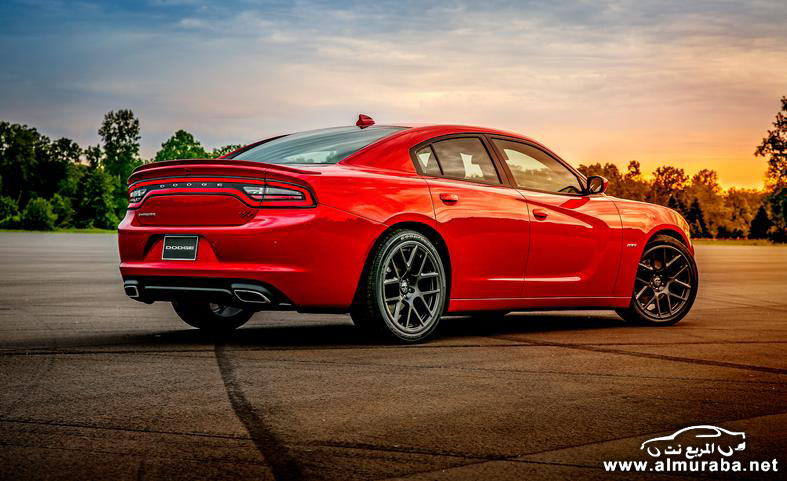 2015-dodge-charger-r-t-photo-619773-s-787x481