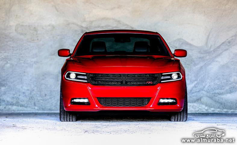 2015-dodge-charger-r-t-photo-619774-s-787x481