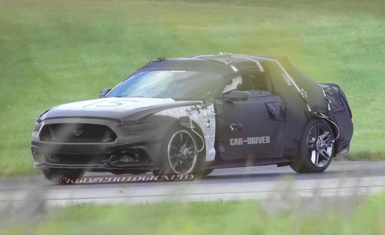 2015-ford-mustang-spy-photo-photo-548992-s-787x481