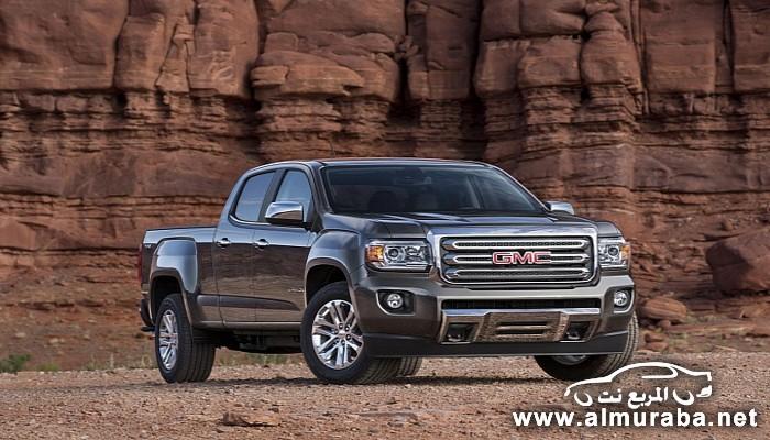 2015-gmc-canyon-unveiled-photo-gallery-medium_12