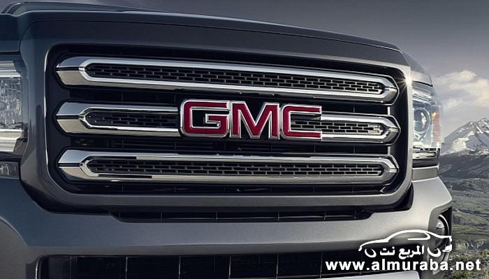 2015-gmc-canyon-unveiled-photo-gallery-medium_5