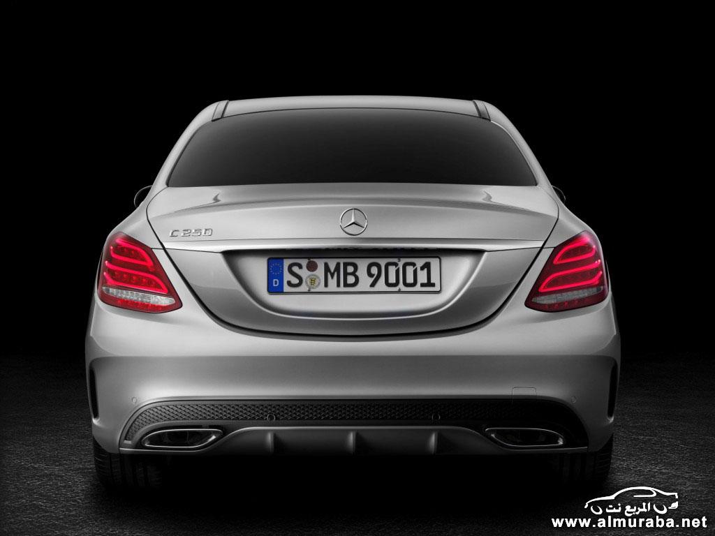 2015-mercedes-benz-c-class_100449457_l