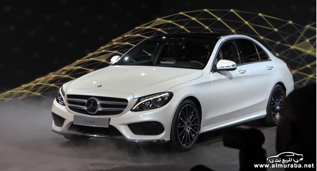 C300 benz 2015 benz c300 toupeenseen for Mercedes benz 2015 c class price