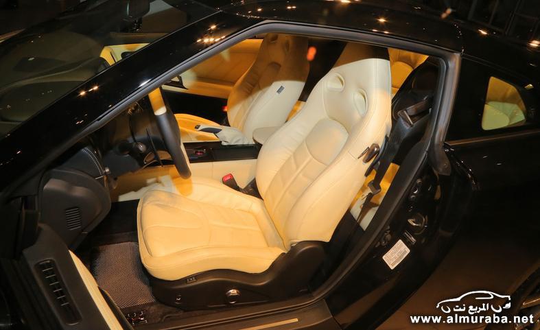2015-nissan-gt-r-interior-photo-554370-s-787x481