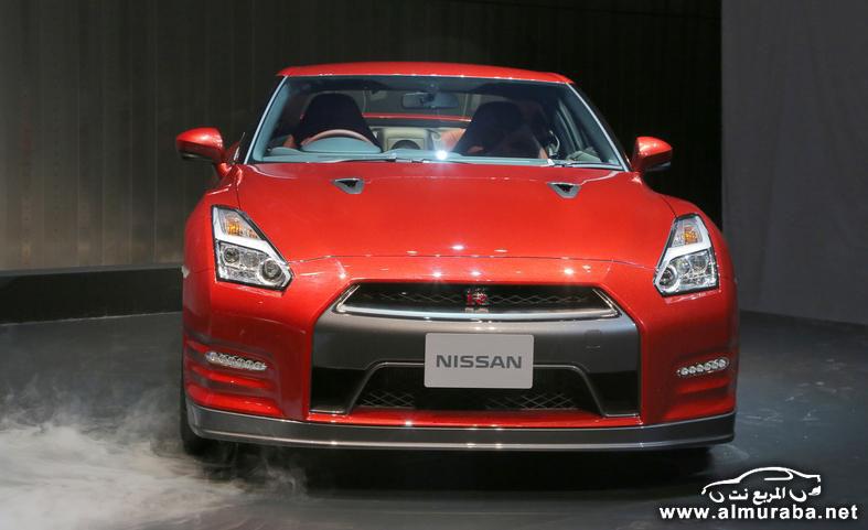 2015-nissan-gt-r-photo-554348-s-787x481