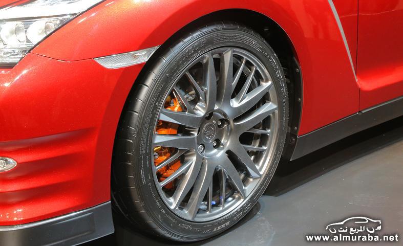 2015-nissan-gt-r-wheel-photo-554358-s-787x481