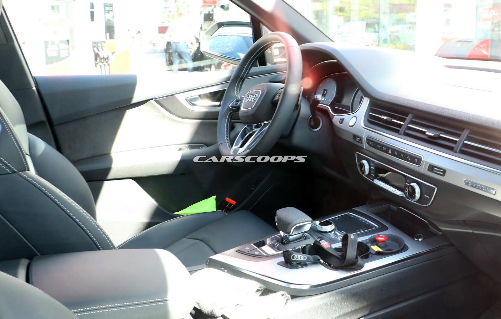 2018 2018 2017-Audi-SQ7-6.jpg