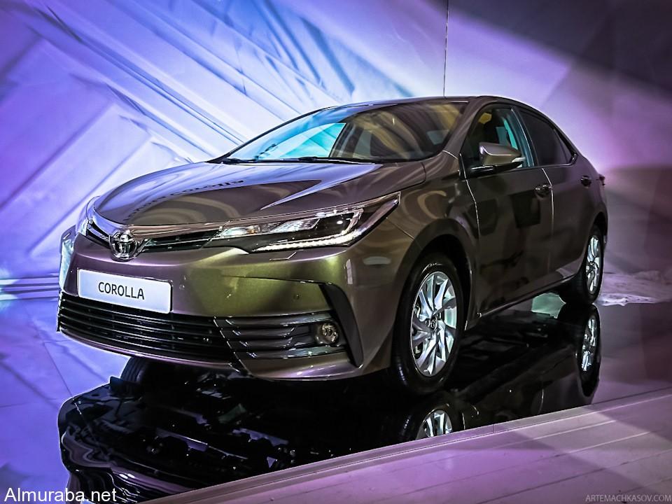 2017 2018 2016-Toyota-Corolla-