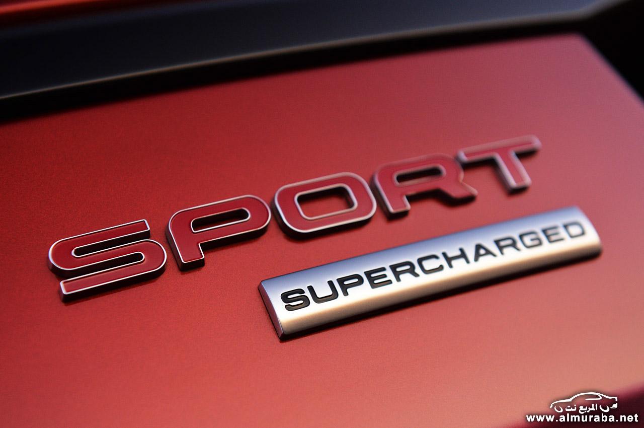 23-2015-lr-range-rover-sport-review-1