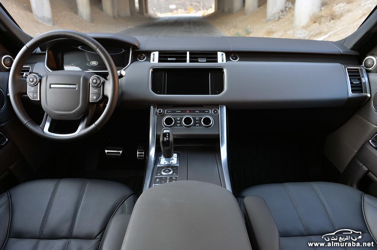 28-2015-lr-range-rover-sport-review-1