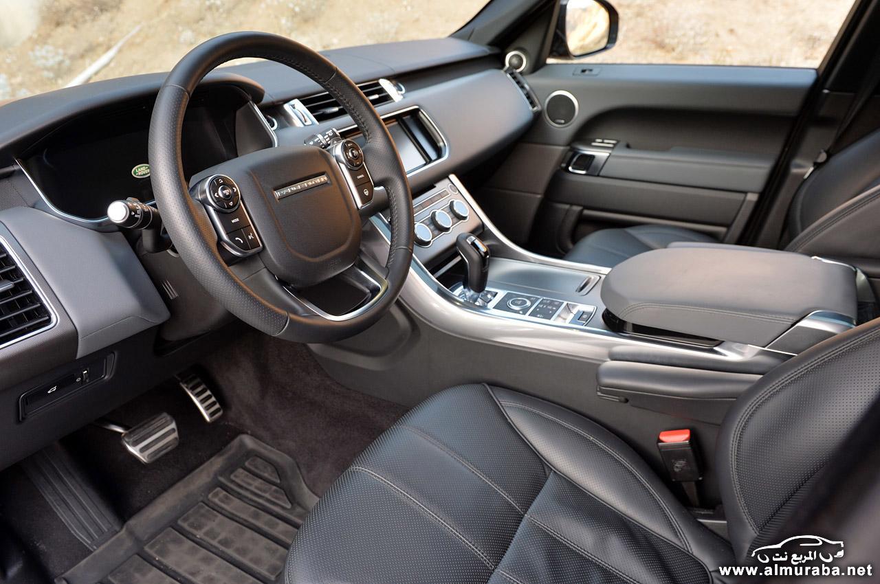 29-2015-lr-range-rover-sport-review-1