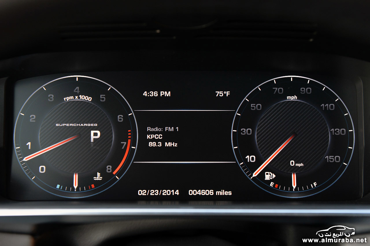 37-2015-lr-range-rover-sport-review-1