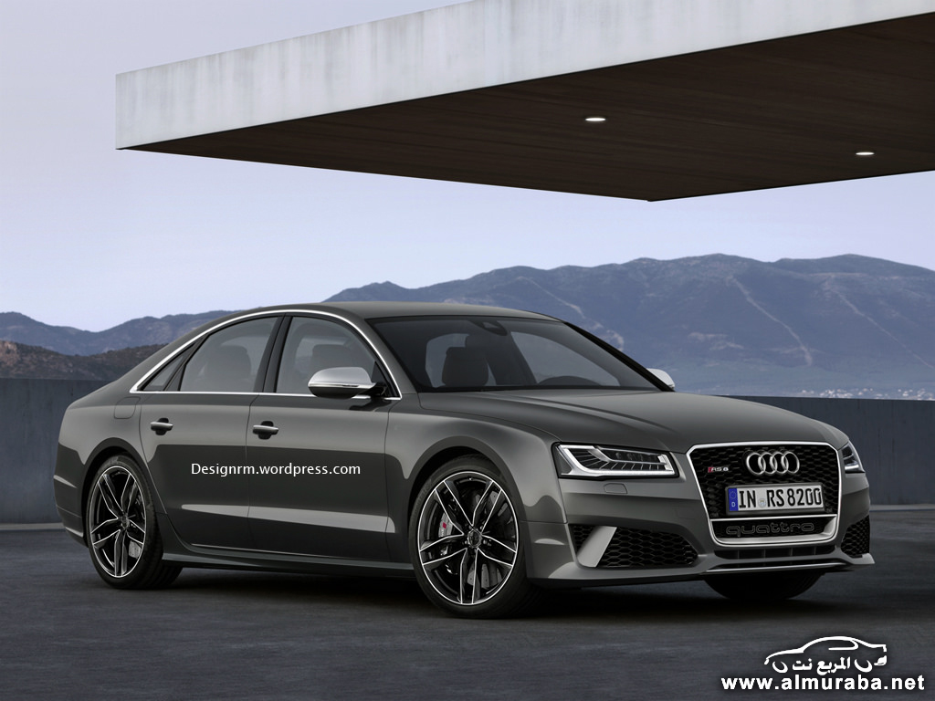 Audi Rs8 Download Foto Gambar Wallpaper Film Bokep 69