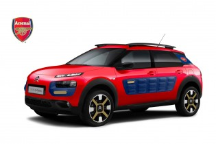 Citroen-Cactus-Arsenal-1[3]