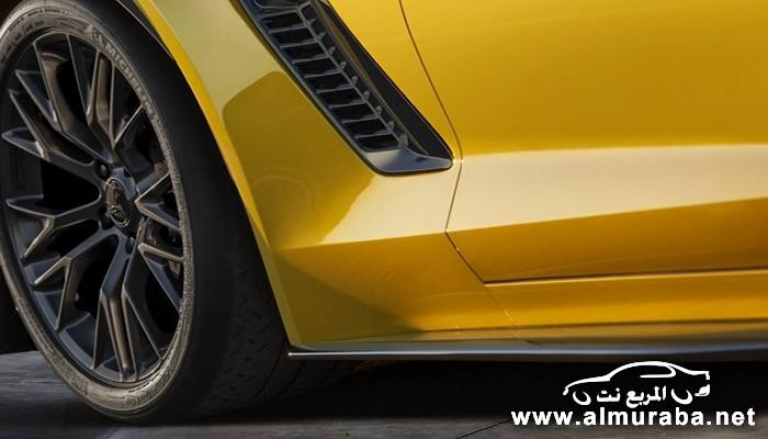 Corvette-Stingray-Z06-1_thumb[1]