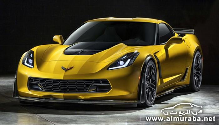Corvette-Stingray-Z06-2