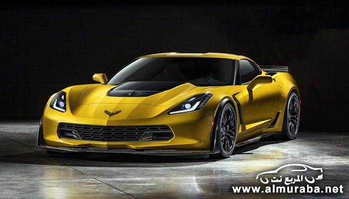 Corvette-Stingray-Z06-2_thumb[1]