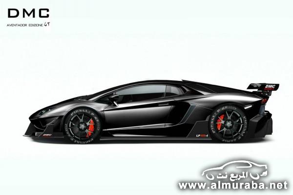 DMC-Lamborghini-2[3]