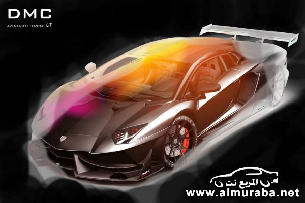 DMC-Lamborghini-3[3]
