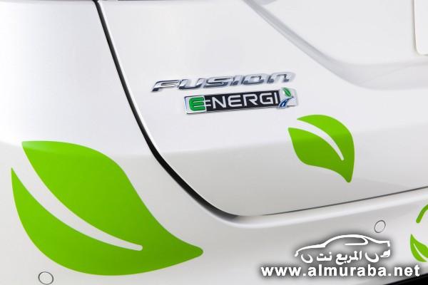 Ford-Fusion-Energi-Coke-10[3]