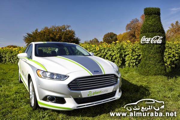Ford-Fusion-Energi-Coke-1[3]