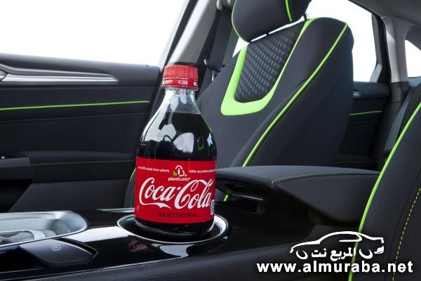 Ford-Fusion-Energi-Coke-15[3]