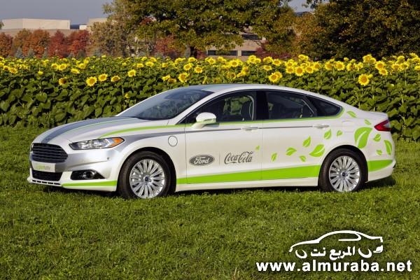 Ford-Fusion-Energi-Coke-3[3]