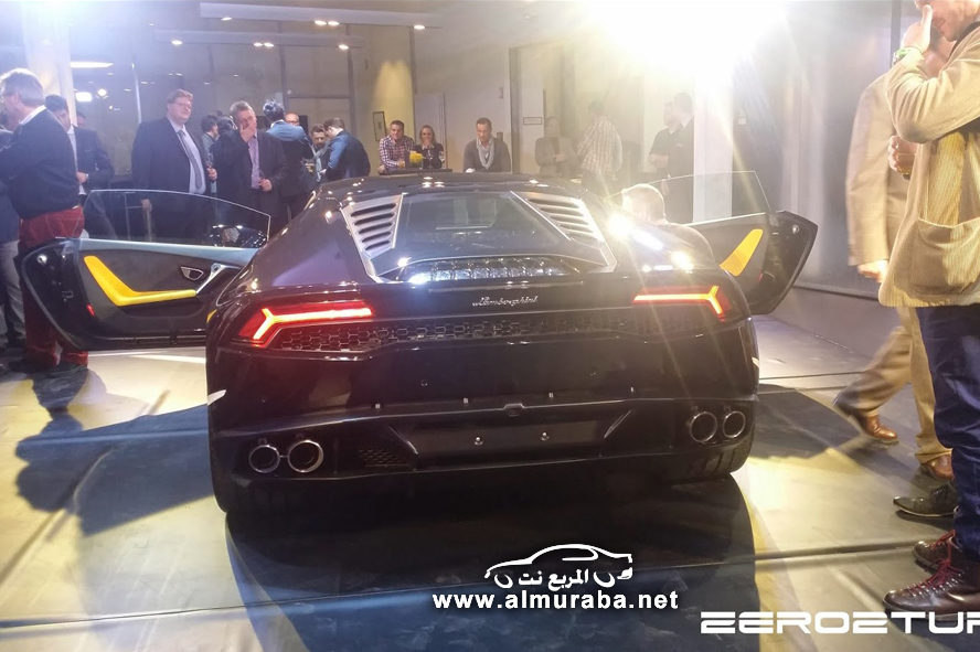 Lambo-Huracan-Viewing-4[3]