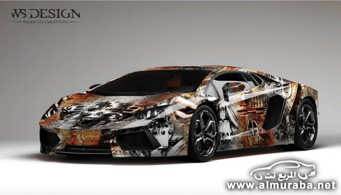 Lamborghini-Aventador-1-640x360