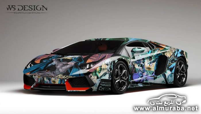 Lamborghini-Aventador-2-640x360