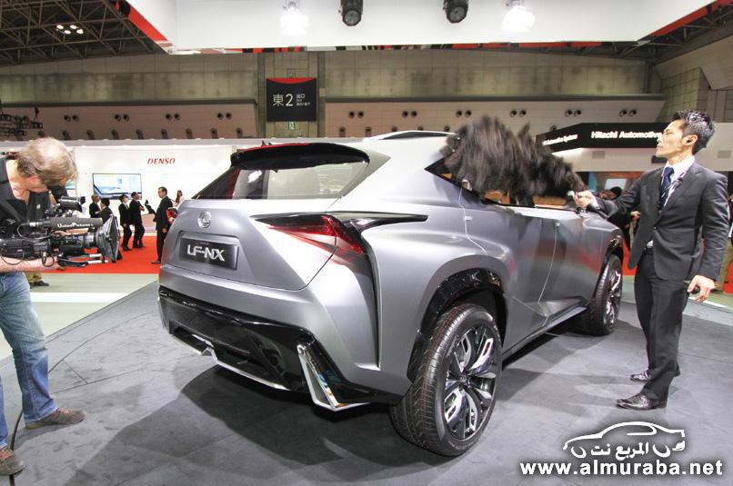 Lexus-LF-NX-Turbo-3[3]