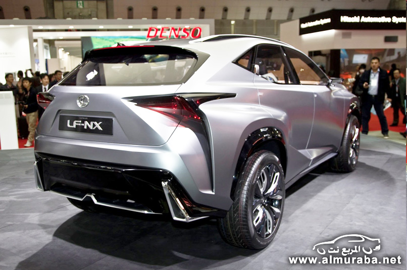 Lexus-LF-NX-Turbo-4[2]