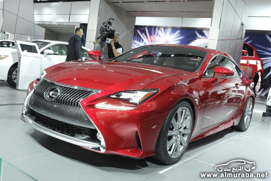 Lexus-RC-350-7[2]