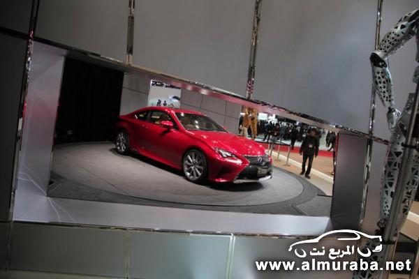 Lexus-RC-Coupe-Live-Shot-02