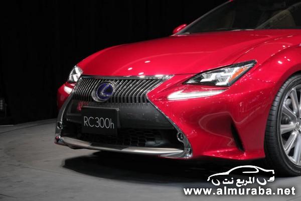 Lexus-RC-Coupe-Live-Shot-06