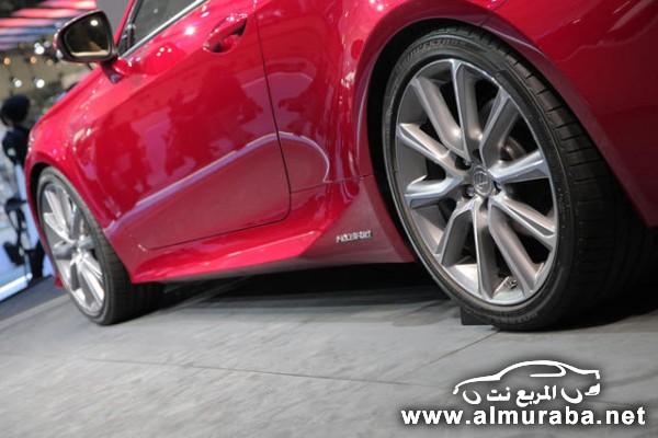 Lexus-RC-Coupe-Live-Shot-12