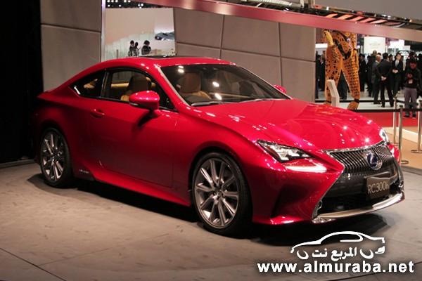 Lexus-RC-Coupe-Main-Art