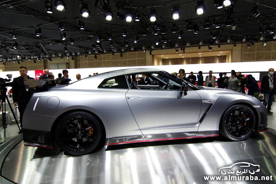 """""""صور"""" معرض طوكيو للسيارات 2013 """"تغطية"""" Tokyo Motor Show ..."""