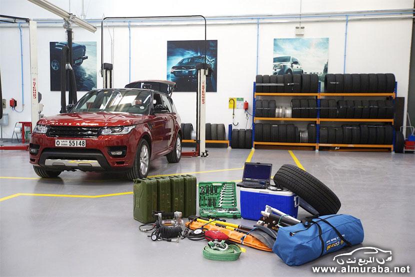 Range-Rover-Sport-Empty-Quarter-1[3]