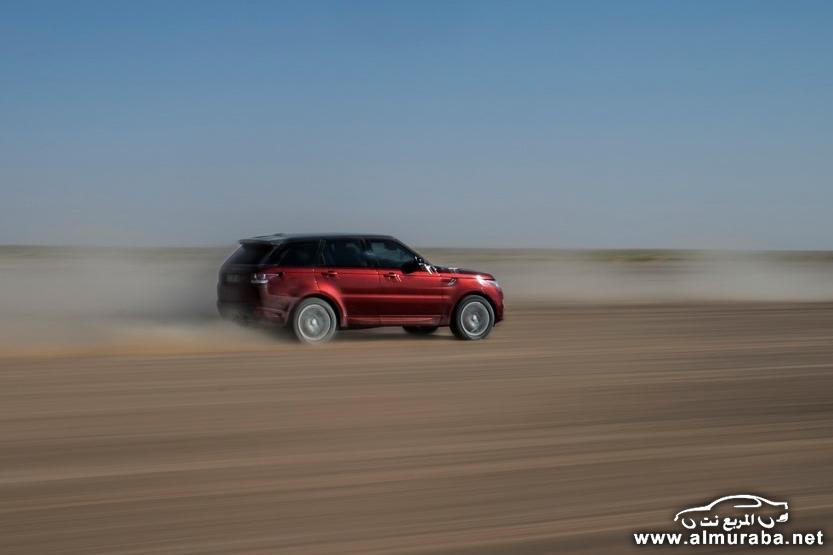 Range-Rover-Sport-Empty-Quarter-Challenge-10[3]