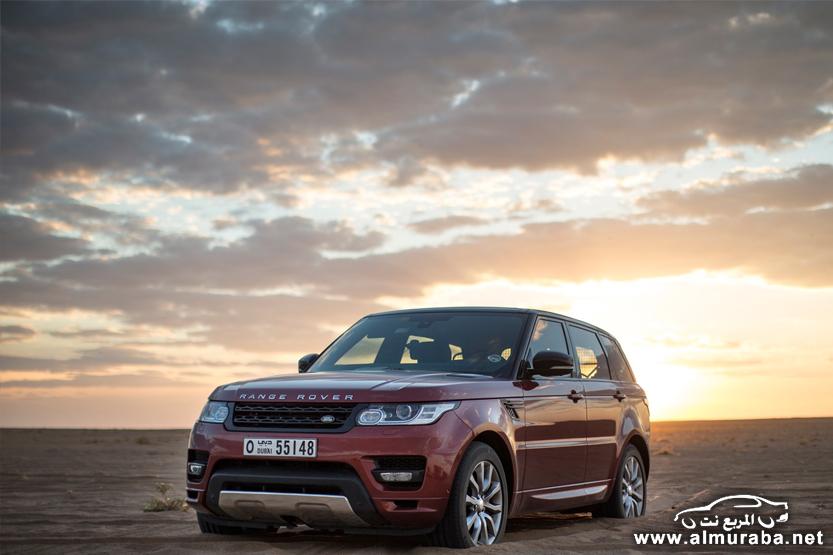Range-Rover-Sport-Empty-Quarter-Challenge-1[3]