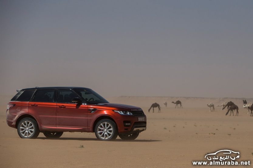 Range-Rover-Sport-Empty-Quarter-Challenge-14[3]